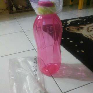 Botol Minum Tupperware NEW 2 Liter