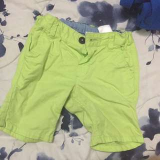 Hnm size 9 t0 12