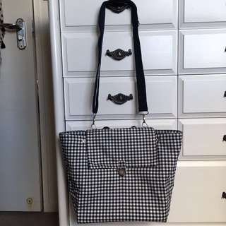 Multifunctional Bag