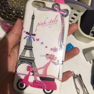 Case Iphone6