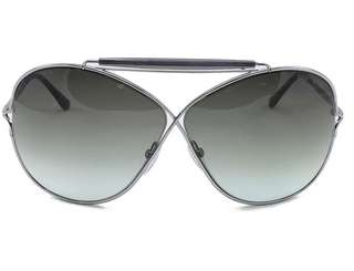 NWT Tom Ford Sunglasses
