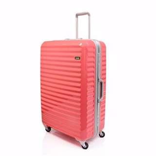 Luggage LOJEL GROOVE FRAME