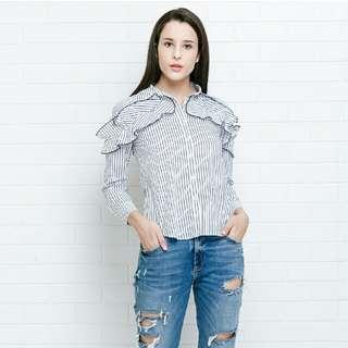 Shirt Strip