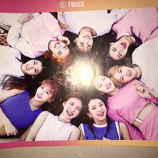 Poster Clearance (Girl groups) Recent posters