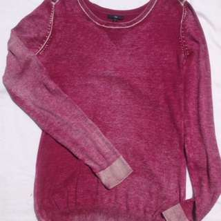 GAP Sweater sz XL