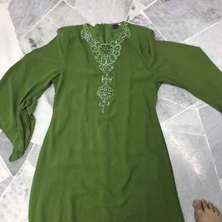 Jubah for sale