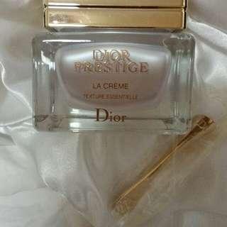 Dior LA CREME - Texture ESSENTIELLE,ROSE