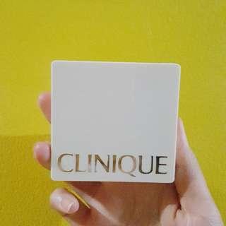 Clinique Eye & Cheek Make up