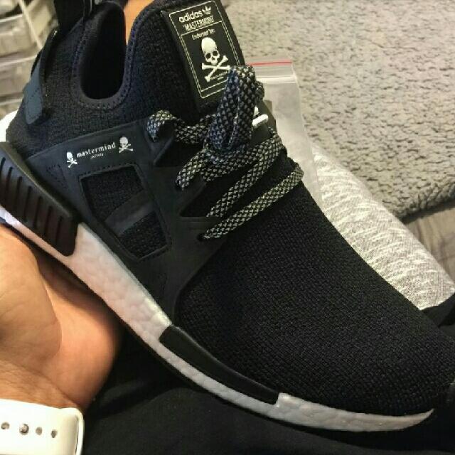 adidas rx1