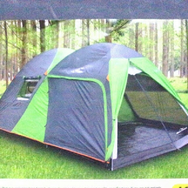 Purchase Adventuridge 6 Person Tent Up To 63 Off