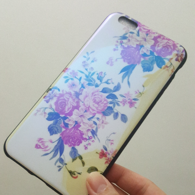 Casing IPhone 6+