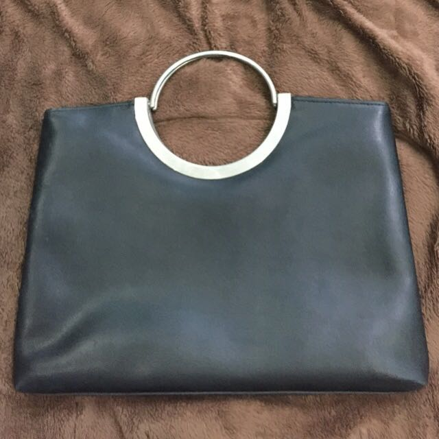 CHARLES & KEITH party bag