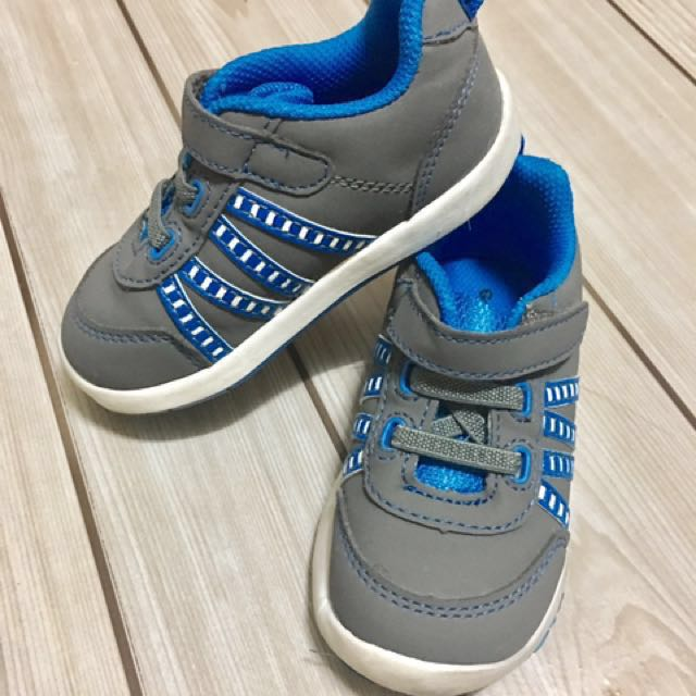 0ca90c763737 Garanimals baby boy shoes   toddler shoes   kid shoes