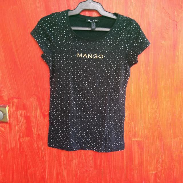 Mango Top