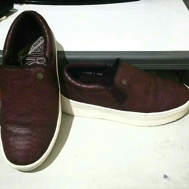 North Star Size 40