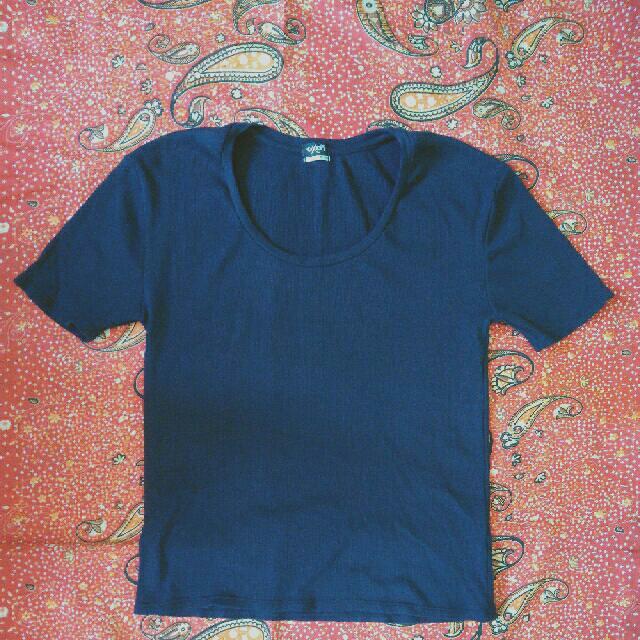 oxygn shirt