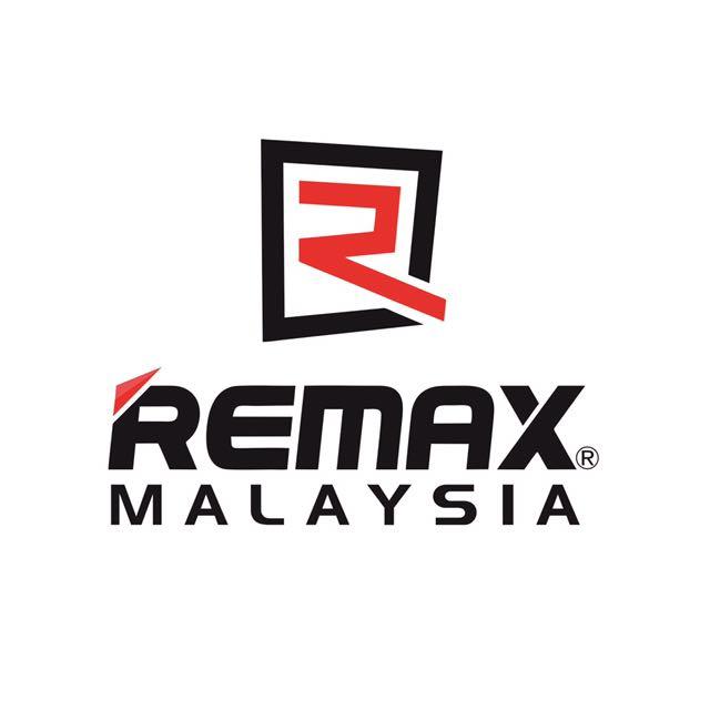REMAX ORIGINAL TRUSTED SELLER