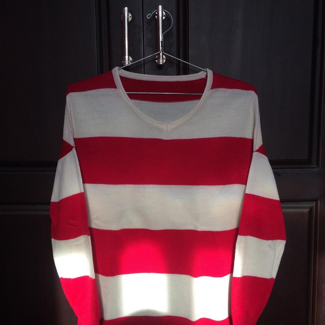 Unbrand Sweater