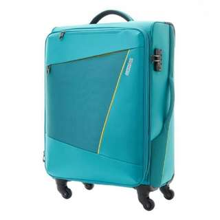 Check-in Luggage: Westfield (American Tourister)