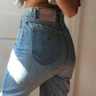Puma jeans!!🔥🔥🔥