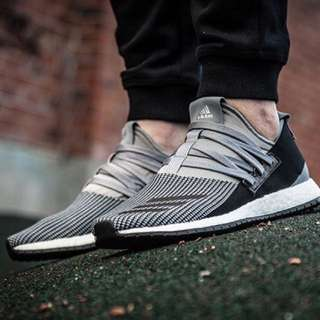 Adidas Pure Boost Raw Energy 1
