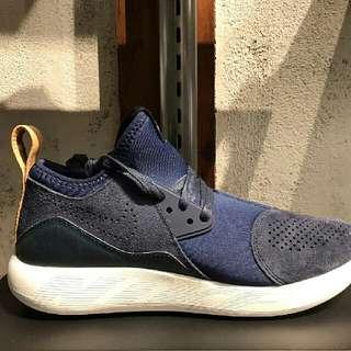 Nike Japan Original