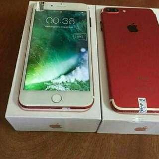 iphone 5 iPhone 4 iPhone 6