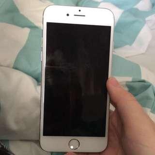 iPhone 6 64GB - PRICE DROP!
