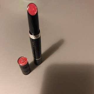 Dior Serum De rouge