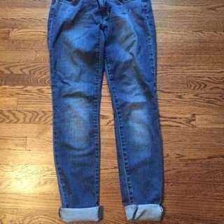 Jeans - michael kors
