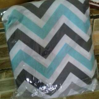 Sprei / Badocover Home Made