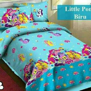 Sprei / Badcover Home Made