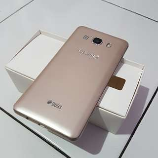 Hp Samsung J5 2016