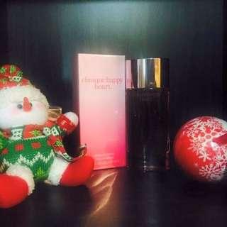Auhentic US Perfume