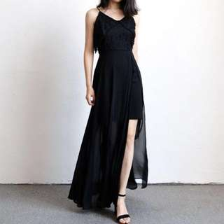 Looking For: Maxi dresses