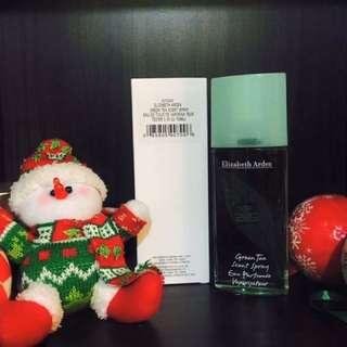 Authentic Elizabeth Arden Perfume