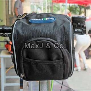 Dahon Front Handle Bag
