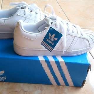 Sepatu Adidas Sepatu Cewe