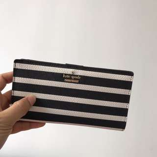 Kate spade original purse