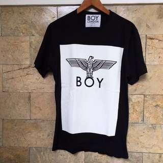 Authentic Boy London T-Shirt