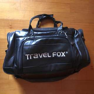 旅狐健身&旅行包