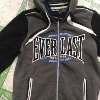 EverLast Jacket and Jogging Pants