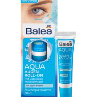 Eye Cream Aqua-Eye Roll-On 15 ml