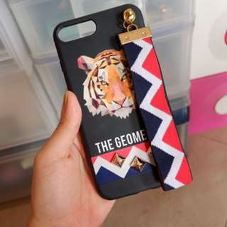 Case iphone 6 and iphone 5s