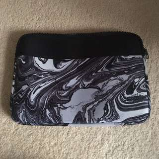"Macbook air 13"" laptop case"