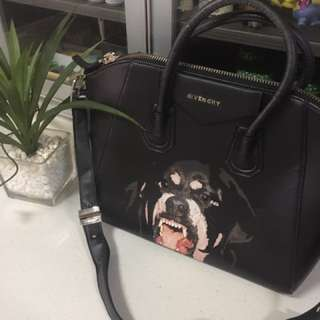 For today only! Givenchy bag