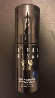 Bobbi Brown Foundation