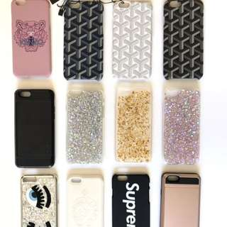 6/6s Phone Case Any2for30