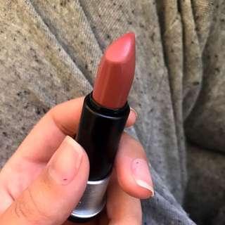 Makeupforever lipstick