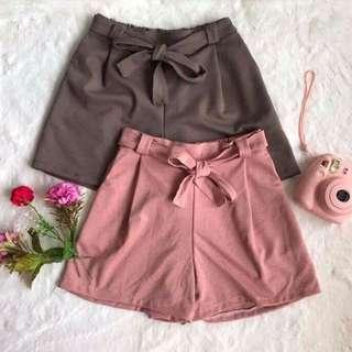 Cutie Candy Shorts
